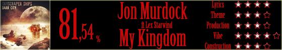 jonmurdock-mykingdom