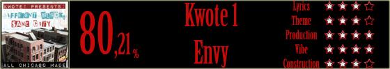 kwote1-envy