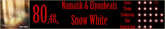 numatikelyonbeats-snowwhite