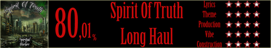 spiritoftruth-longhaul