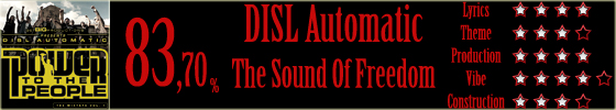 DISLAutomatic-thesoundoffreedom