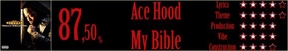 acehood-mybible