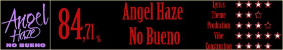 angelhaze-nobueno