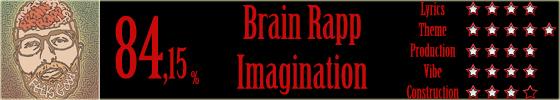 brainrapp-imagination