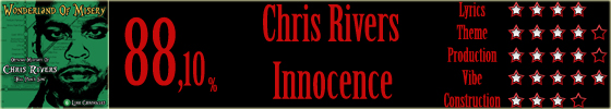 chrisrivers-innocence