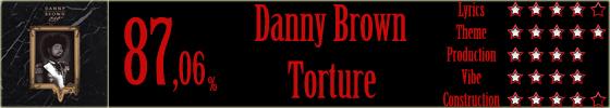 dannybrown-torture