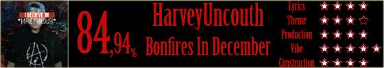 harveyuncouth-bonfiresindecember