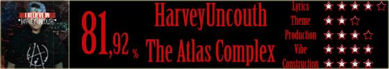 harveyuncouth-theatlascomplex