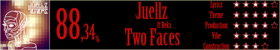 juellz-twofaces