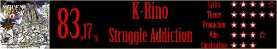 krino-struggleaddiction