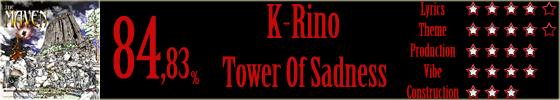 krino-towerofsadness