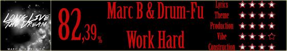 marcbdrumfu-workhard