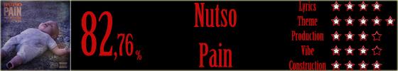 nutso-thepain