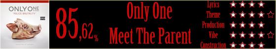 onlyone-meettheparent