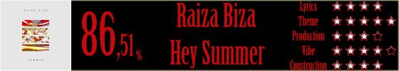 raizabiza-heysummer