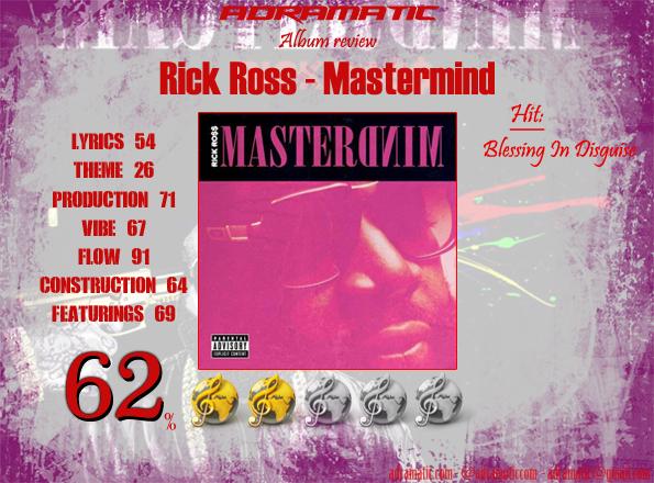 rickross-mastermind