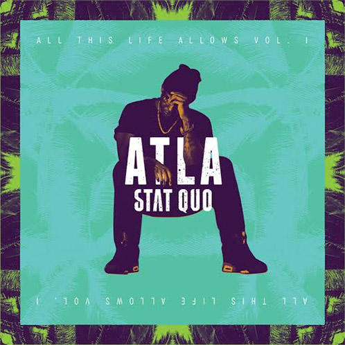 stat-quo-ATLA-cover