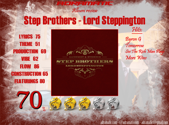 stepbrothers-lordsteppington