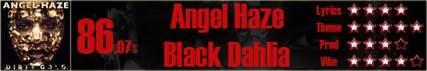 AngelHaze-BlackDahlia