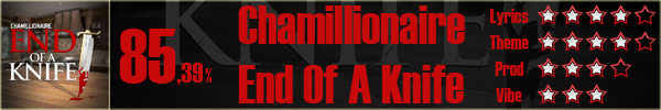 Chamillionaire-EndOfAKnife