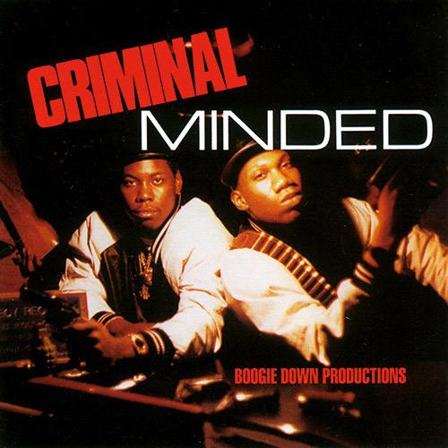 Criminal+Minded+Elite+Edition+COVER