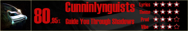 Cunninlynguists-GuideYouThroughShadows