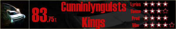 Cunninlynguists-Kings