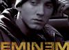 Les rappeurs récompensés aux Oscars