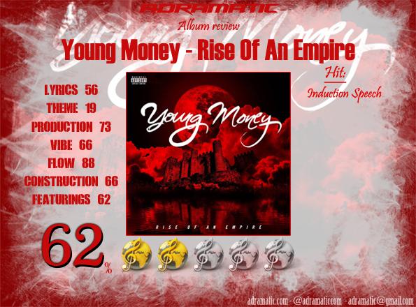 YoungMoney-RiseOfAnEmpire