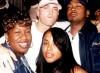 Missy Elliot parle de sa collaboration avec Eminem