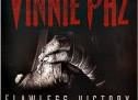 Vinnie Paz – Flawless Victory (mixtape)