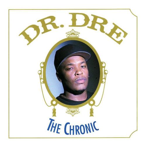 11-The+Chronic