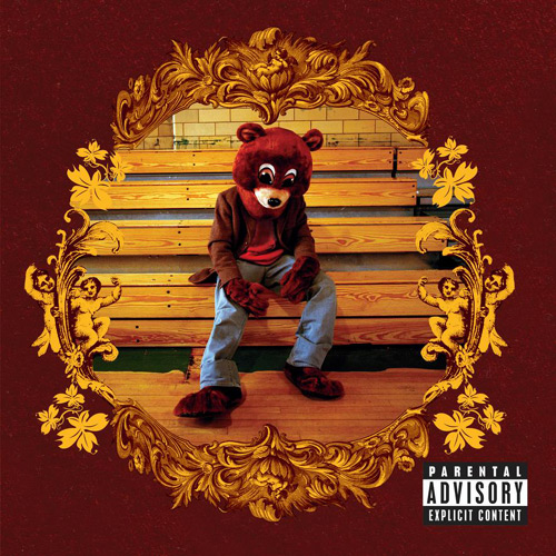 15-The-College-Dropout