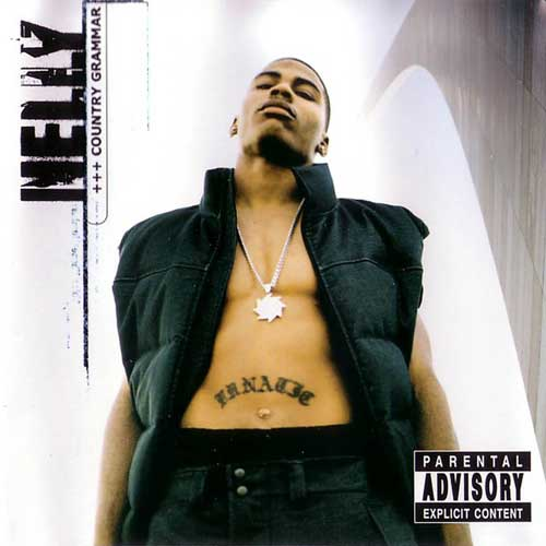 3.nelly_country_grammar