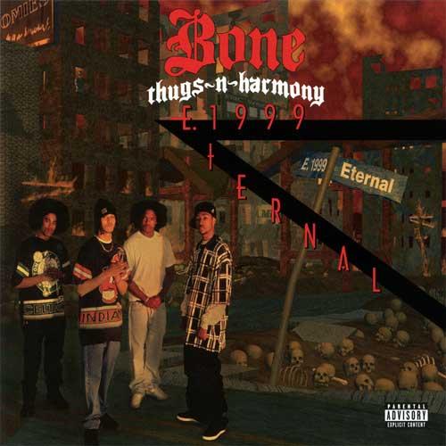 9-bone_thugs_east