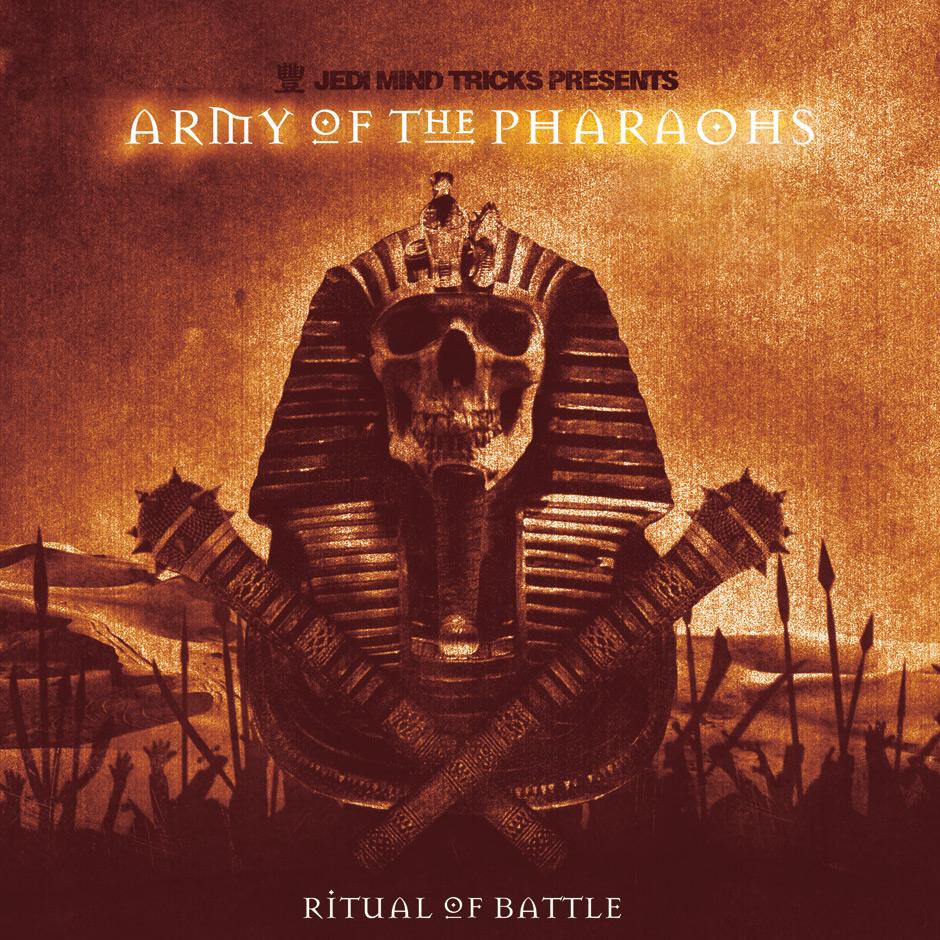 AOTP-Ritual-Battle