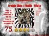 Freddie Gibbs & Madlib – Piñata (review – 75%)