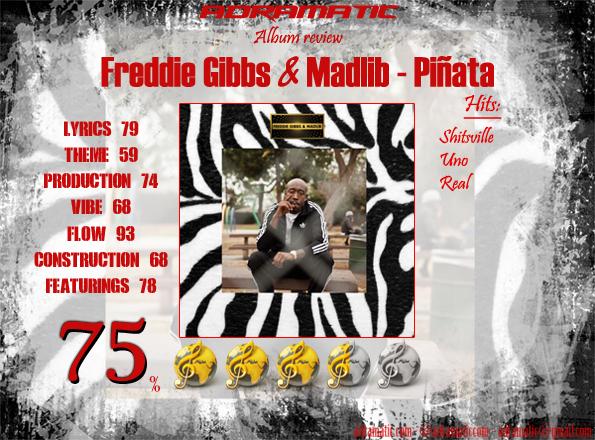 FreddieGibbsMadlib-Pinata