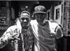 Kendrick Lamar parle de l'influence d'Illmatic sur sa carrière