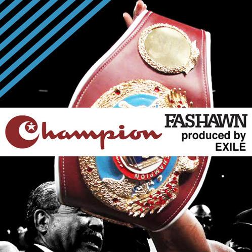 fashawn-champion