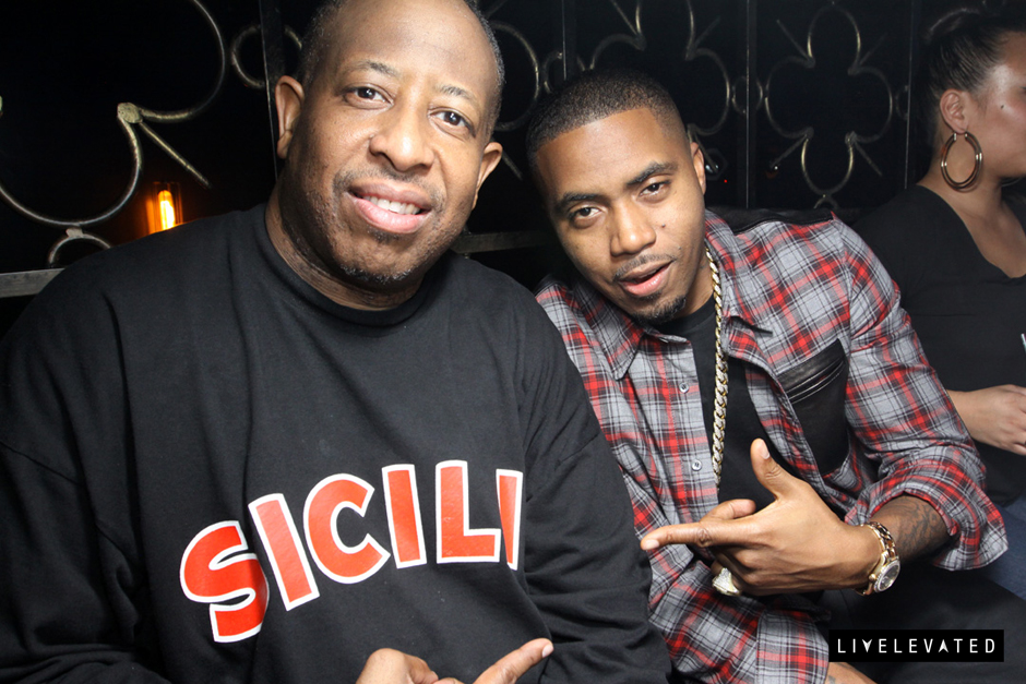 nas-hstry-clothing-flannel-gray-red-dj-premier