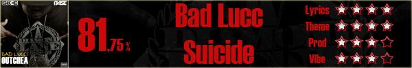 BadLucc-Suicide