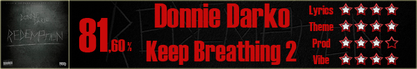 DonnieDarko-KeepBreathing2