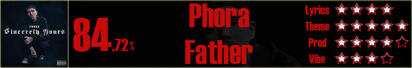 Phora-Father