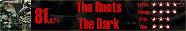 TheRoots-TheDark