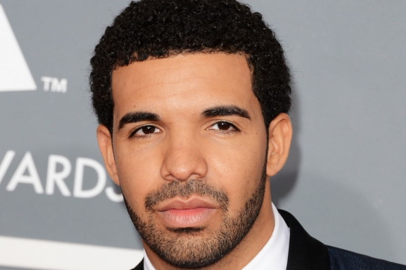 drake-nothing-was-the-same-mtv-video-music-awards-release-date