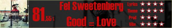 FelSweetenberg-GoodLove