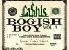 Ca$his – Bogish Boy Vol. 1 (stream)