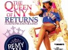 Remy Ma – The Queen Of NY Returns (mixtape)