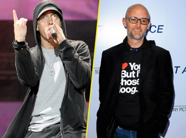 Eminem-VS-Moby_portrait_w674